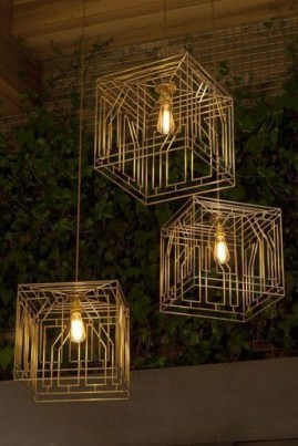 Unique Home Lighting Design Ideas That Will Inspire You 06