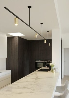 Unique Home Lighting Design Ideas That Will Inspire You 09