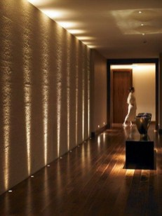 Unique Home Lighting Design Ideas That Will Inspire You 10