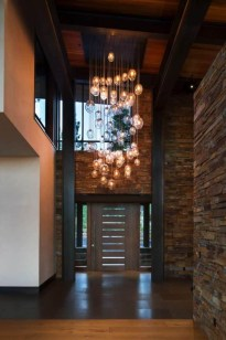 Unique Home Lighting Design Ideas That Will Inspire You 11
