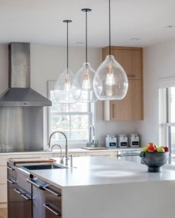 Unique Home Lighting Design Ideas That Will Inspire You 14