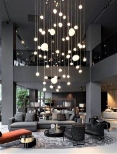 Unique Home Lighting Design Ideas That Will Inspire You 22