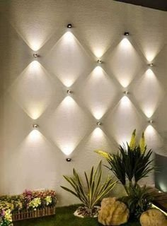Unique Home Lighting Design Ideas That Will Inspire You 40