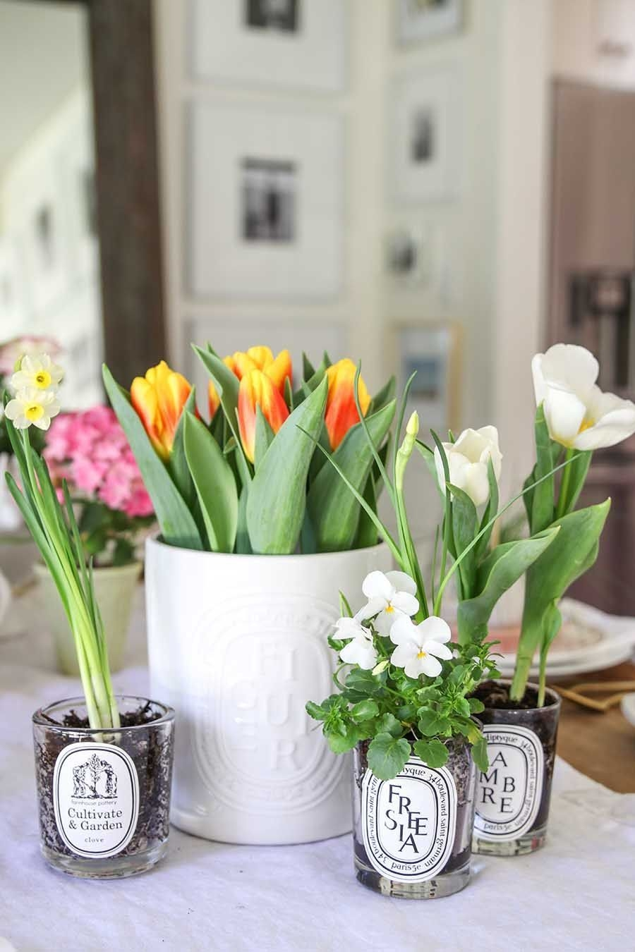Wonderful Easter Home Design Ideas That You Have To Copy 08