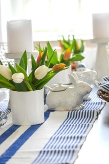 Wonderful Easter Home Design Ideas That You Have To Copy 11