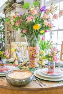 Wonderful Easter Home Design Ideas That You Have To Copy 14