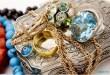 Правильный уход за ювелирными украшениями