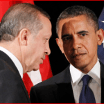 Turkish PM and Obama