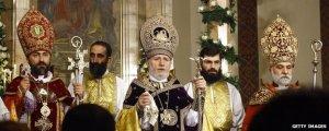 _59119371_armenianapostolicchurchchristmasservicenryerevan