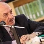 Dr Davood Hermids
