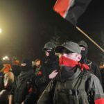 356271_Ukraine-crisis