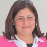 Zeynep TOZDUMAN Picture