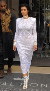 _Kim_Kardashian_and_Kanye_