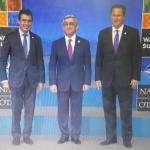 Rasmussen-Cameron-Armenia-president