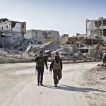 Kobani-Syria-012