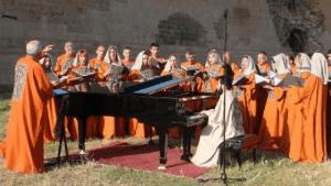 award-wining-armenian-pianist-plays-on-armeni-7439239_o