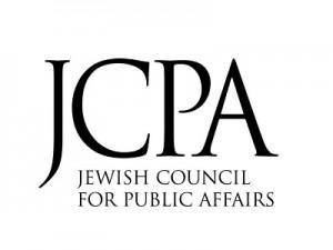 JCPA council