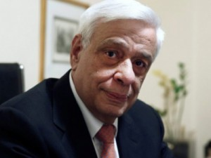 greece-president