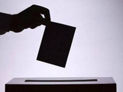 Armenia vote