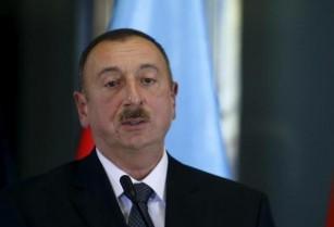 aliyev.thumb