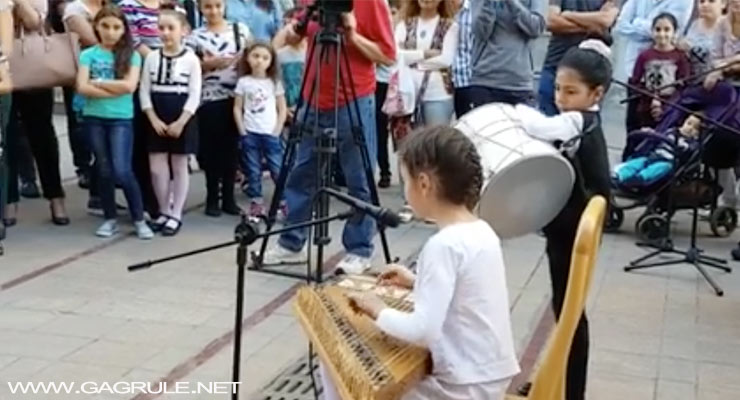 armenian-child-artistic