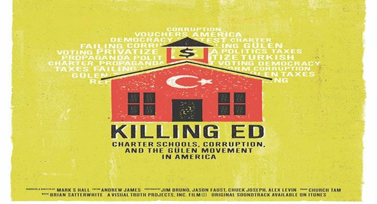 killing-ed