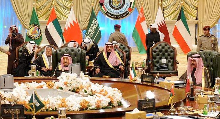 france-qatar-bribery
