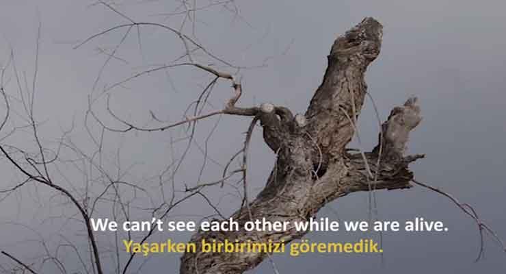 Armenian-Genocide-documentary-premiere-Istanbul