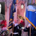 Armenia embassy honors President Woodrow Wilson for Genocide relief efforts