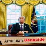 Will Trump Tell the Truth About the Armenian Genocide?