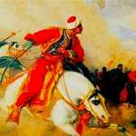 Cairo removes Ottoman Selim I name from the Street amid Egypt-Turkey strife
