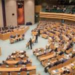 Dutch parliament to vote on the Armenian Genocide motions on February 22