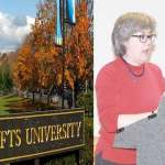 Armenian Genocide to be commemorated at Tufts University on April 18