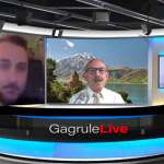 GagruleLive