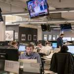 Homeland Security to compile database of journalists and 'media influencers'