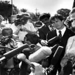 Breaking News: George Deukmejian dead at 89, two-term California governor