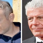 Alexander Lapshin claims Azerbaijan might be behind 'suicide' of CNN's Anthony Bourdain for Artsakh episode of Parts Unknown