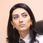 Deputy Speaker turns to US Congressmen over the purchase of American helicopters by Azerbaijan