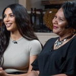 Kim Kardashian West pushes White House for more drug sentence commutations