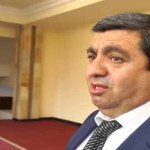 Breaking: NSS Armenia launches operation in former MP Arakel Movsisyan's house, better known as Shmays