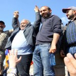Special investigation Service drops criminal cases initiated against Nikol Pashinyan and others during protests