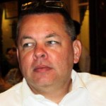 US evangelical Pastor Andrew Brunson denied release from Turkish prison