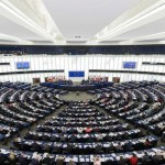 European Parliament votes in favor of Armenia-EU Comprehensive and Enhanced Partnership Agreement