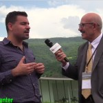 Haig Boyadjian interview