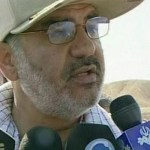 Iranian Commander: 'Islamic Army' Near Golan Heights Ready to Destroy Israel