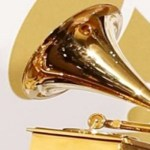 Armenian producer aims to be the first from Kuwait to win Grammy