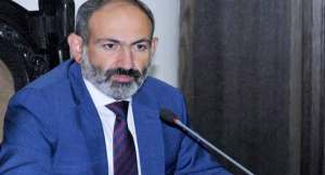 PM Pashinyan considers incident in Panik village as provocation against Armenian-Russian friendly ties