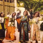 How Armenian Dance Adapted Over Time and Place Video