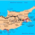 Justice for Cyprus: The goal should be freedom from occupation