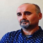 Oksuz case, PART 3: Arrested Turkish mystery-man under investigation by Armenian law enforcement for tax evasion involving Yerevan-based business